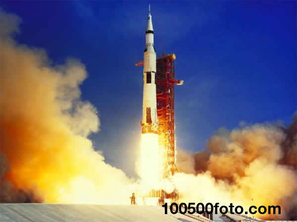 Инцидент Аполлон 11