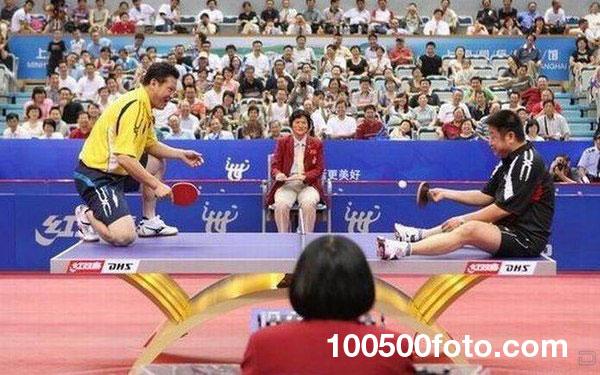 Пинг-Понг