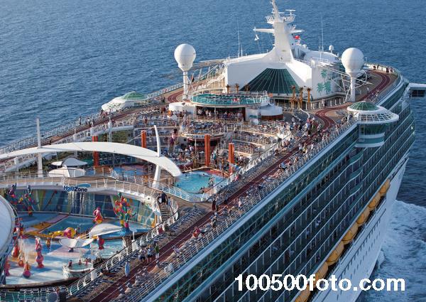 Freedom of the Seas 2