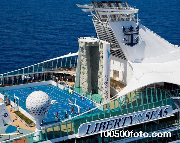 Liberty of the Seas 2