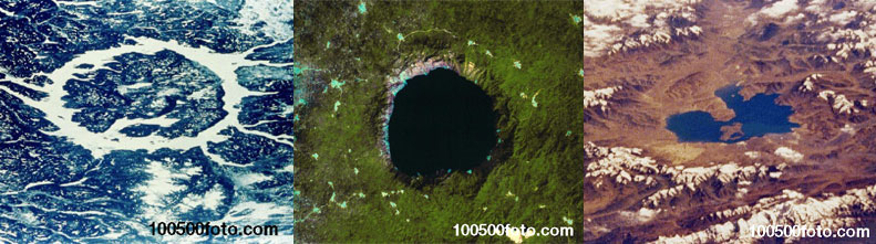 http://100500foto.com/wp-content/uploads/2015/06/Largest-meteorit-craters.jpg