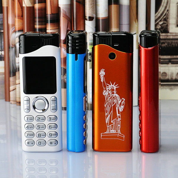 Телефон Neo