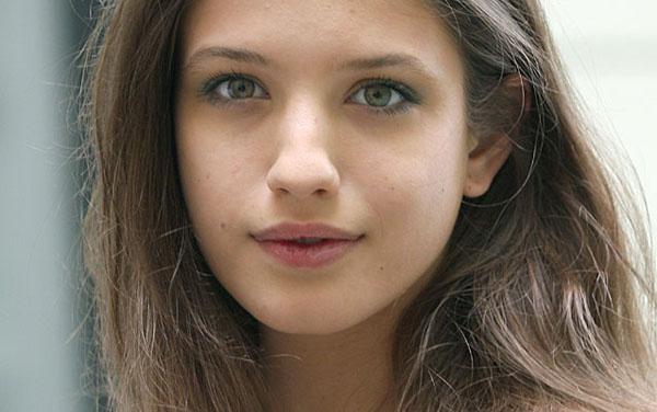 фото актрисы россия