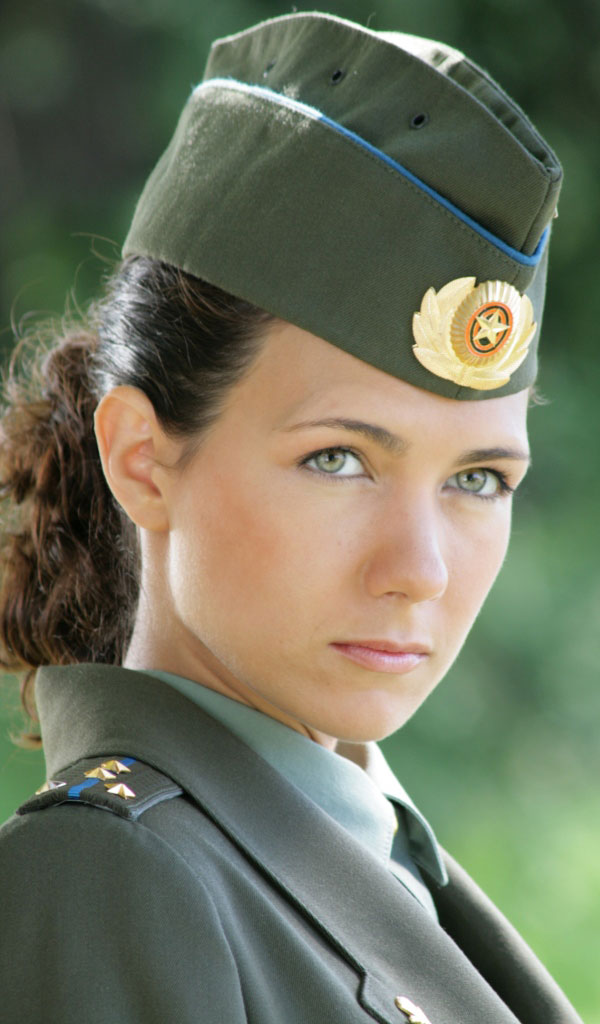 Екатерина Климова 3