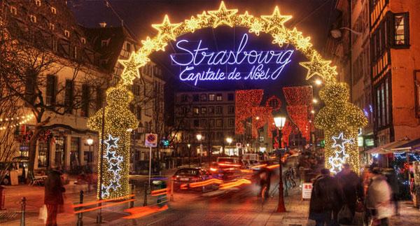 <Страсбург