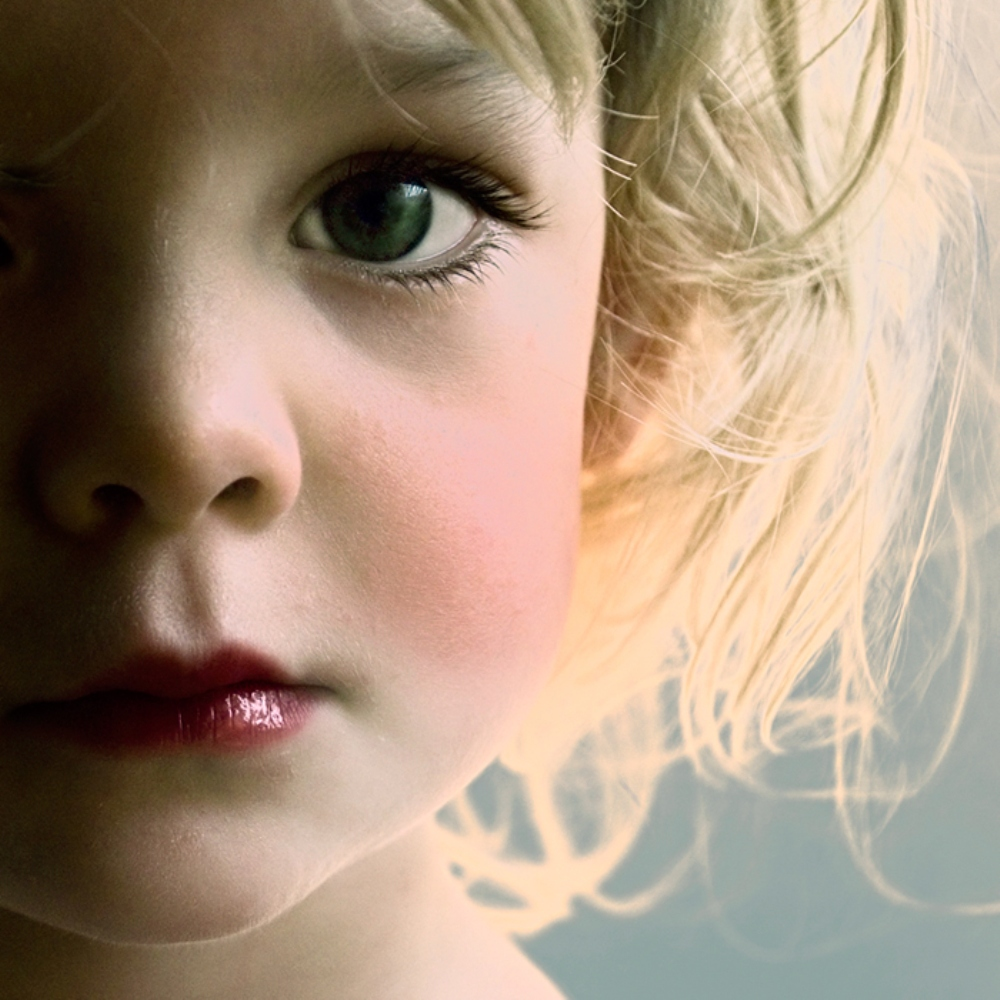 18-children-photography-by-jacqueline-roberts