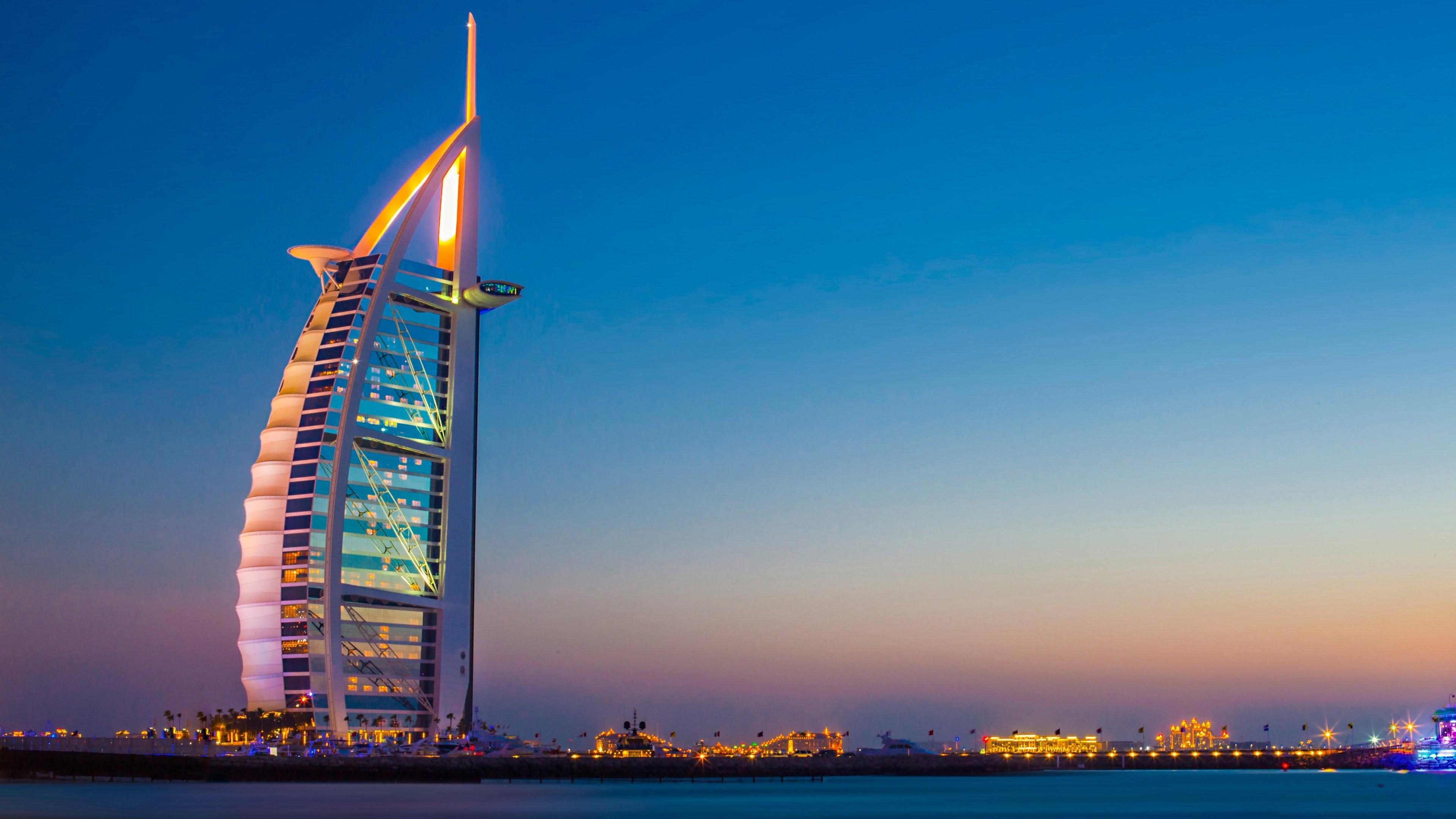 3840x2160_dubai-united-arab-emirates-uae-burj-al