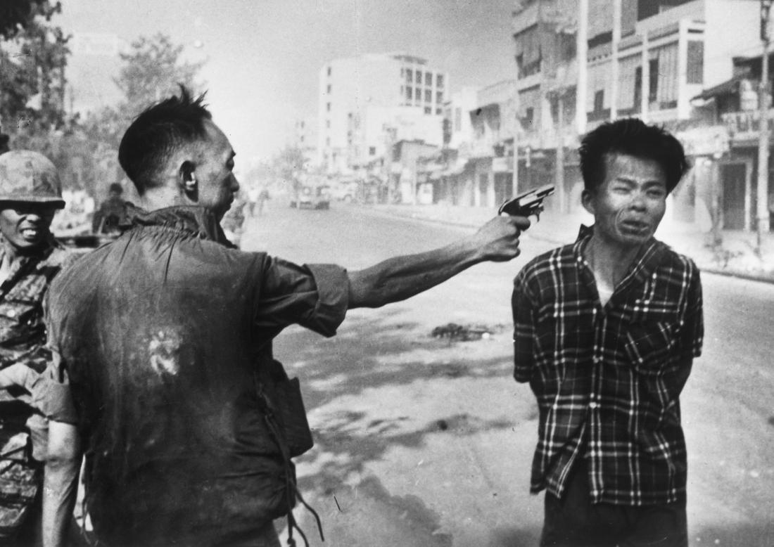 Сучки которые сбежали с ветнамцами 25 фотография