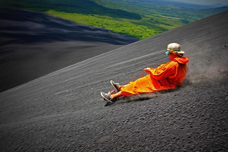 vulkanobording-2(1)