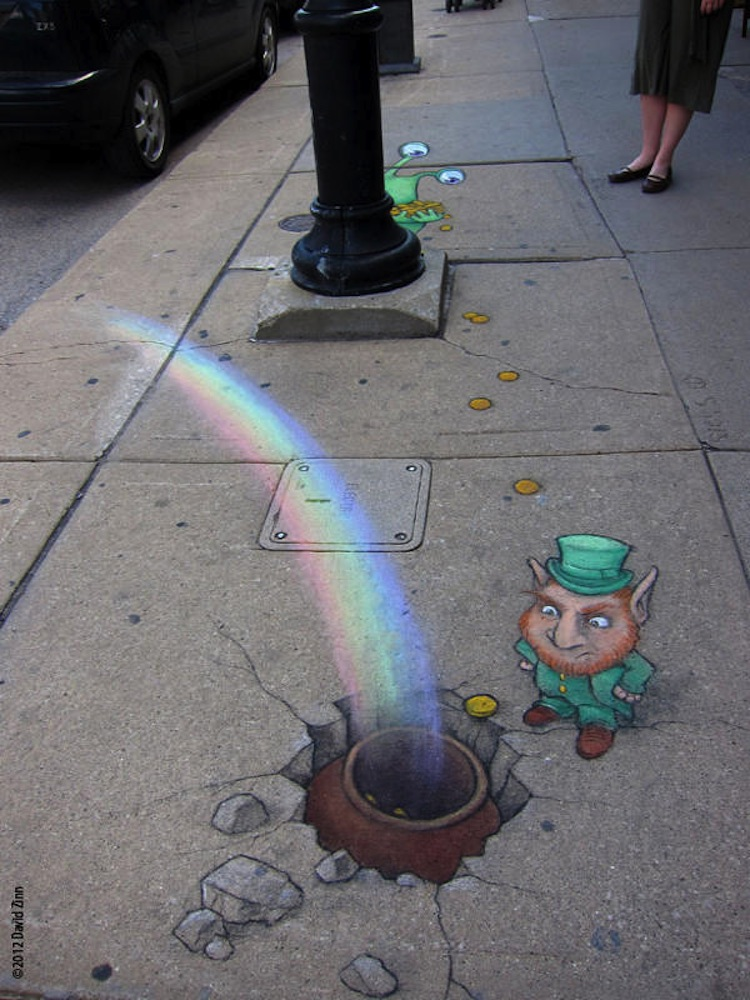 chalk_and_charcoal_art_by_david_zinn_in_the_streets_of-_ann_arbor_michigan_2014_08