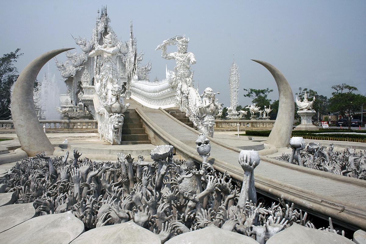 doroga-k-hramu-Wat-Rong-Khun
