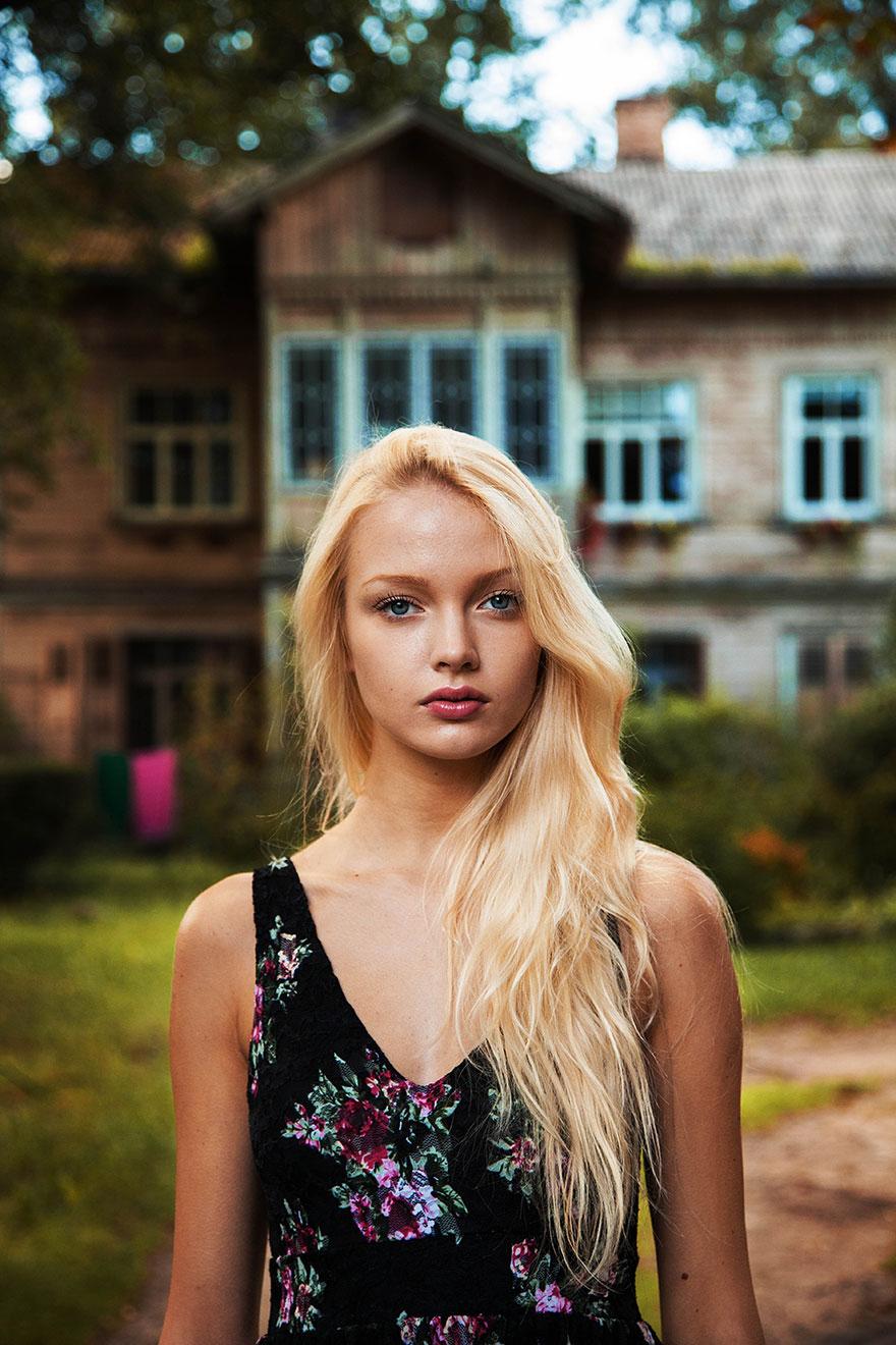 portrety-zhenschin-Mihaela-Noroc_10