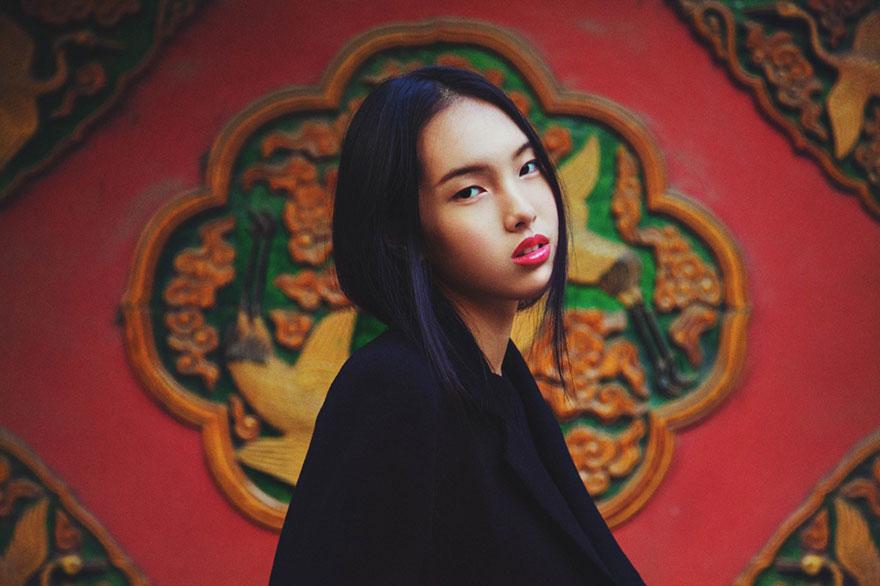 portrety-zhenschin-Mihaela-Noroc_11