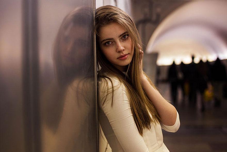 portrety-zhenschin-Mihaela-Noroc_17