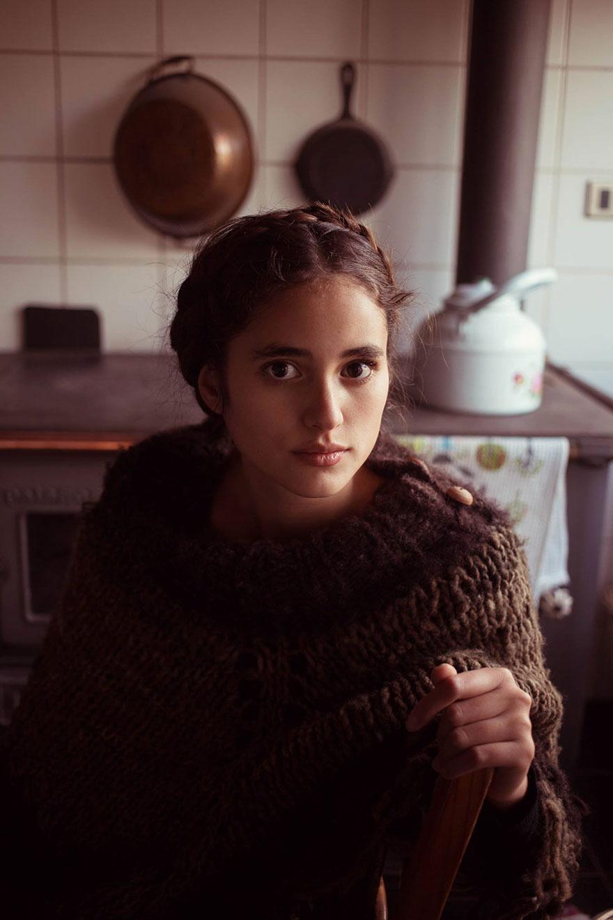 portrety-zhenschin-Mihaela-Noroc_19