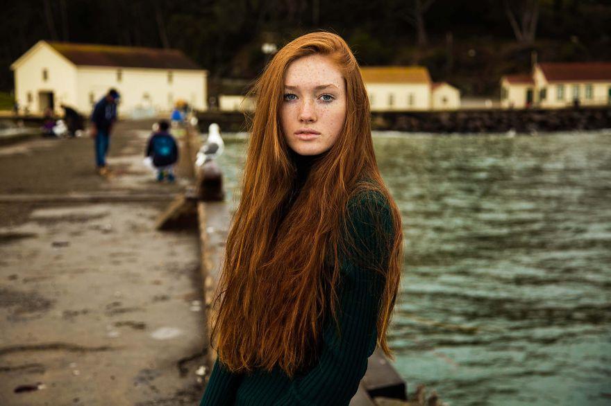 portrety-zhenschin-Mihaela-Noroc_24
