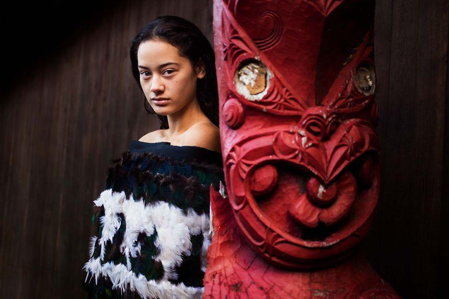 portrety-zhenschin-Mihaela-Noroc_28