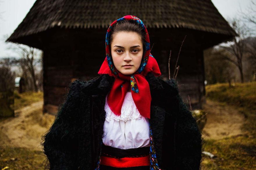 portrety-zhenschin-Mihaela-Noroc_3
