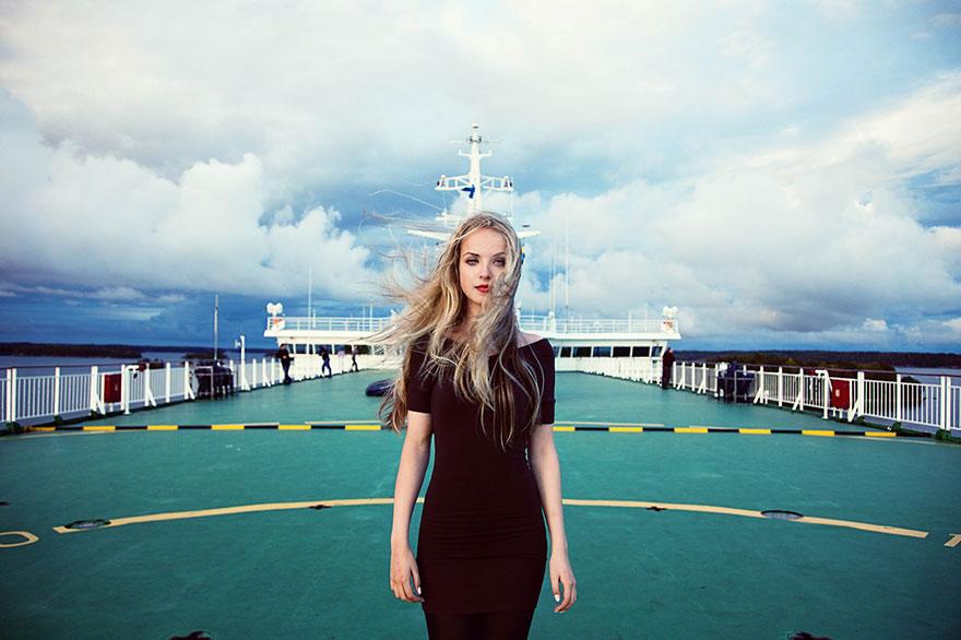 portrety-zhenschin-Mihaela-Noroc_4