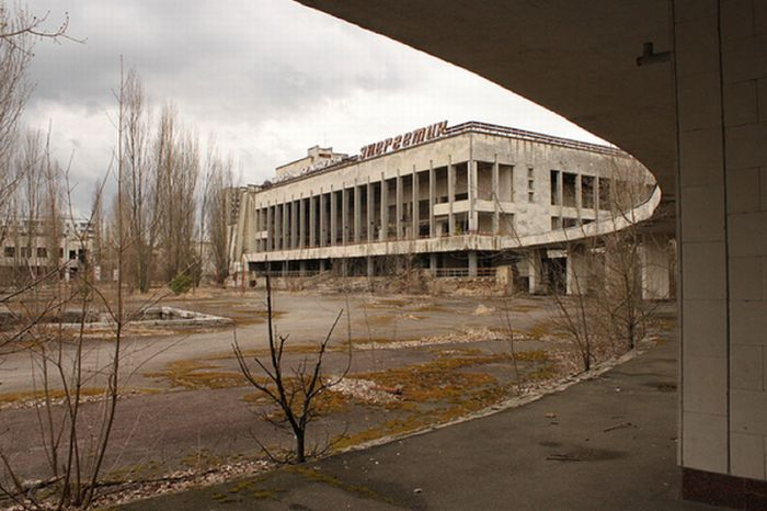 chernobyl_31