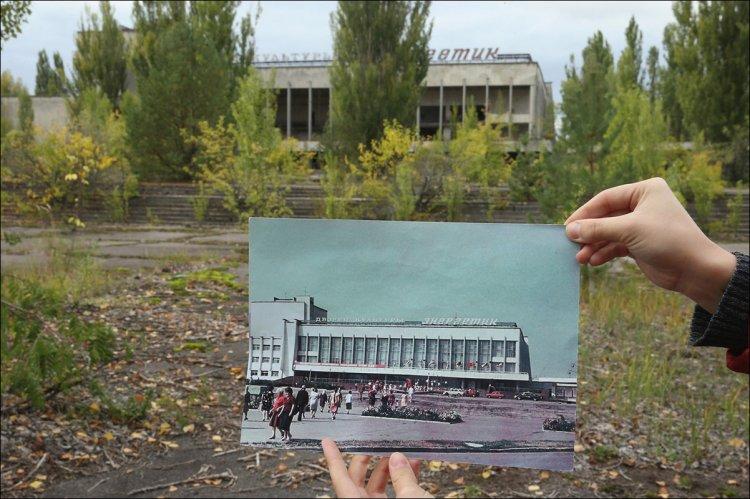 zona-otchuzhdeniya-chernobylskoj-aes-30-let-spustya-4