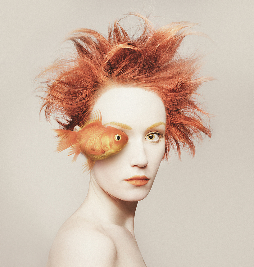flora-borsi-animeyed-self-portraits-designboom-05