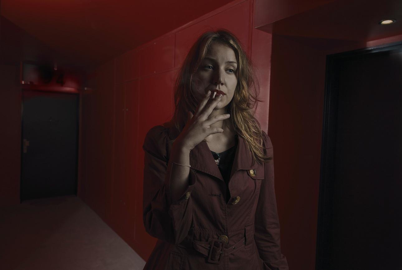 laura-stevens-006-Amy