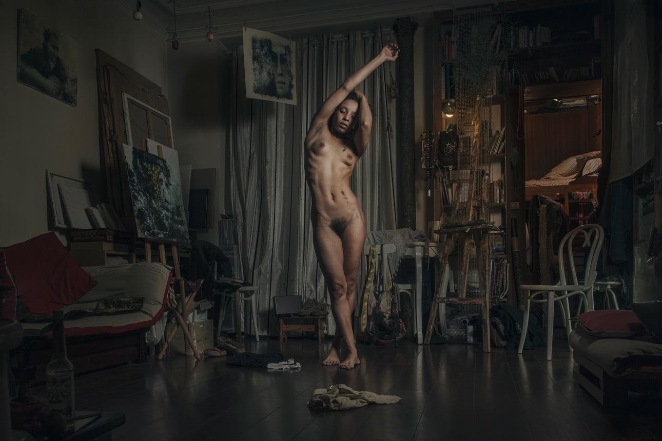 laura-stevens-020-Samaya