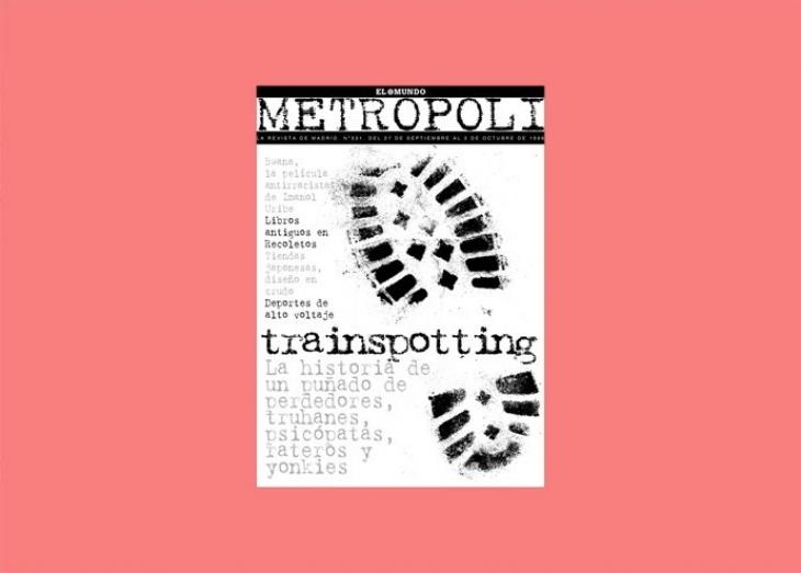 metropoli_2-large
