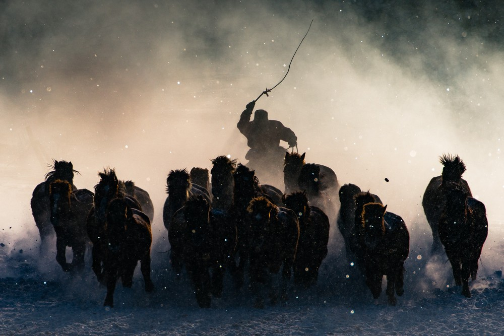 National Geographic Traveler Photo Contest 2016