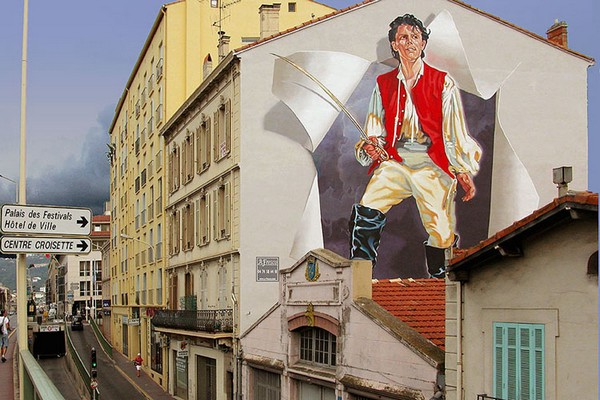 Patrick-Commecys-Incredible-Street-Art-Of-Fake-Facades-photofal-91