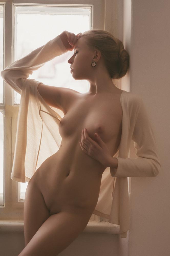 fotograf-Aleksandr-Sergeev