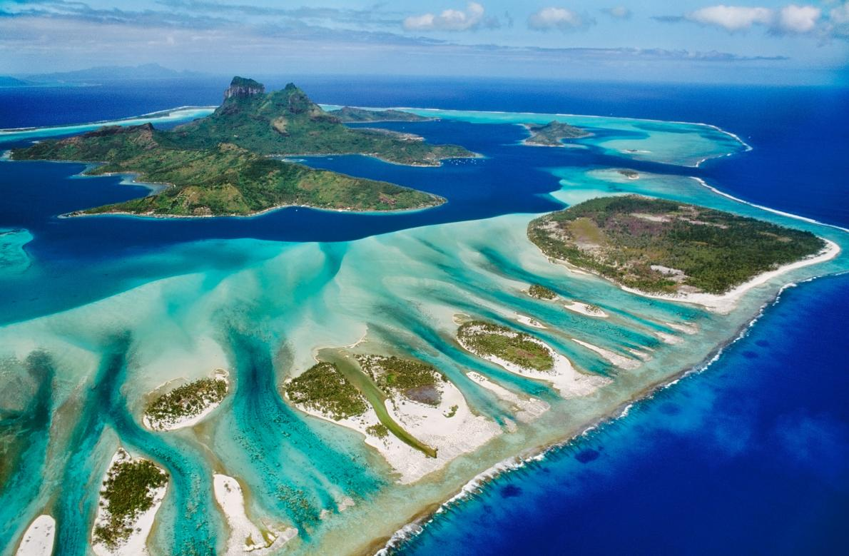 blue-barrier-reef-bora-bora-foto