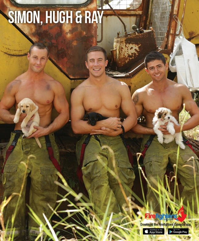 firefighterscalendar-foto