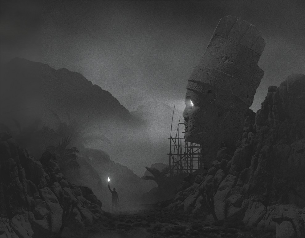 david-planeta-foto