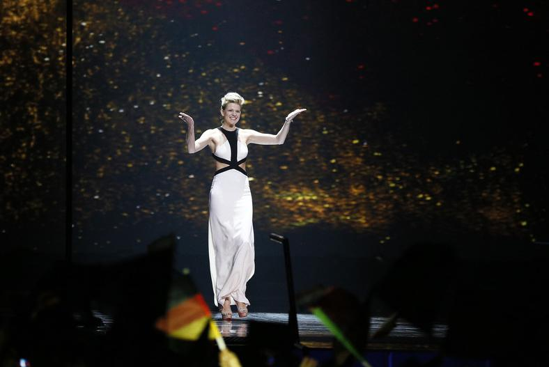 evrovidenie-2017-foto