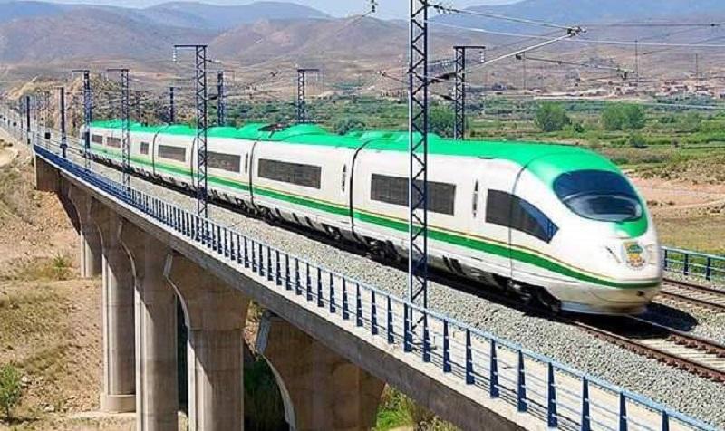 Австрийская железная дорога предлагает комфортную поездку