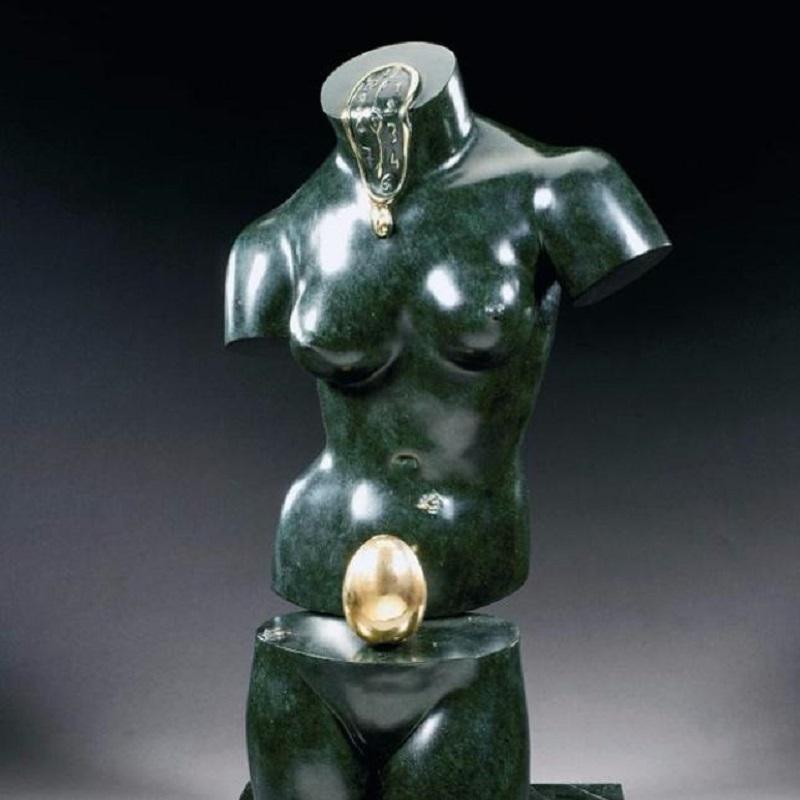 Оригинальная Космическая Венера