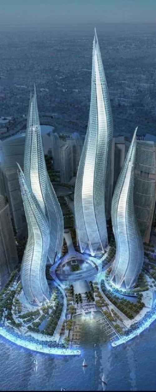 Архитектура-03