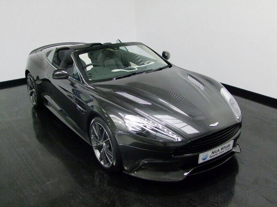 Aston Martin Vanquish-04