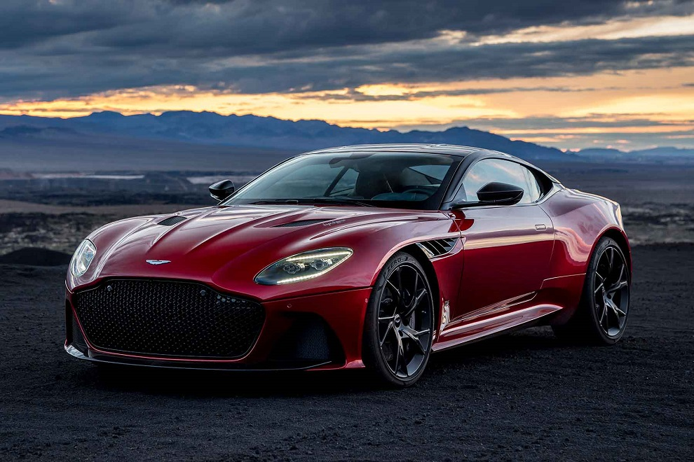 DBS-Superleggera-1