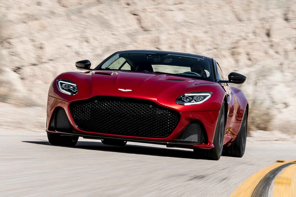 DBS-Superleggera-2