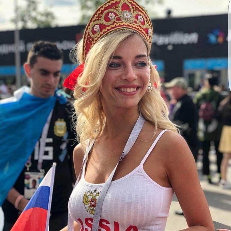 Наталья Немчинова-02