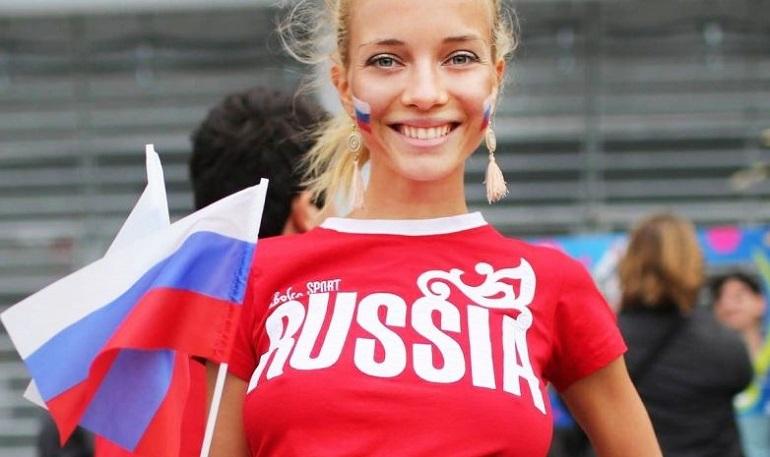 Наталья Немчинова-04