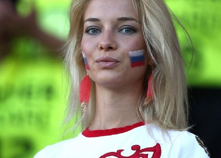 Наталья Немчинова-05