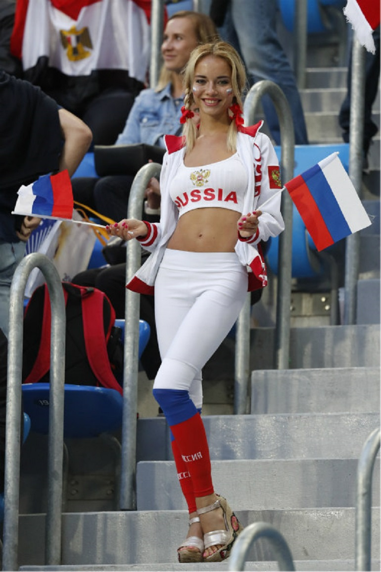 Наталья Немчинова-06