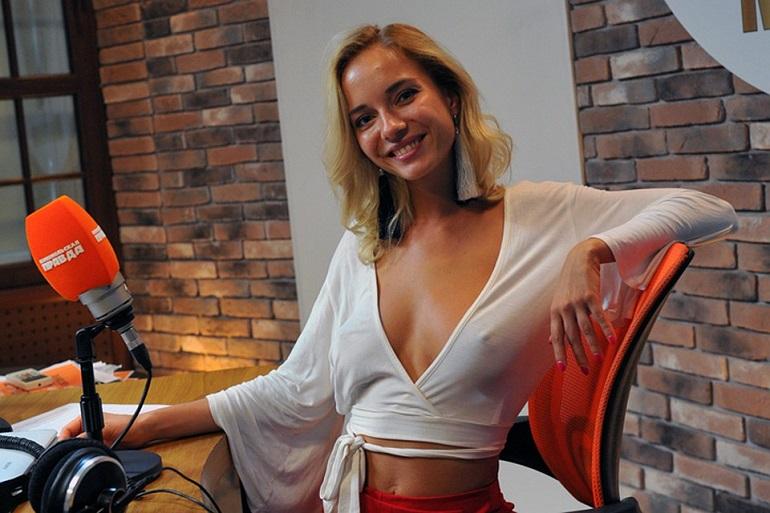 Наталья Немчинова-11