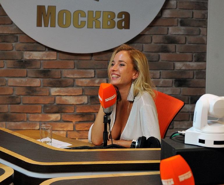 Наталья Немчинова-12