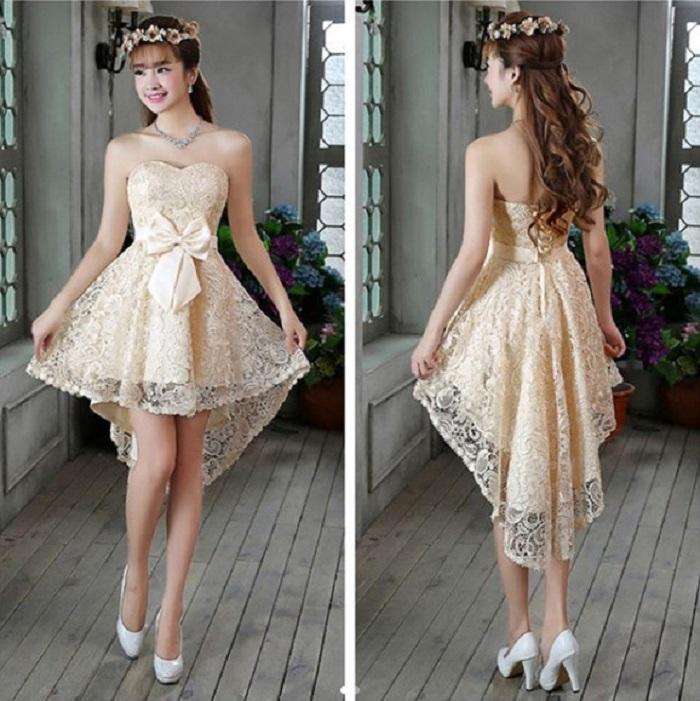 Платье на выпускной-01