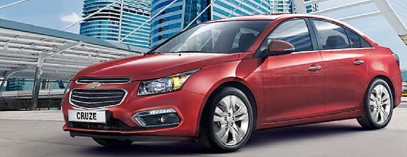 ТОП-10 надёжных и недорогих автомобилей